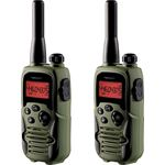 Topcom Twintalker 9500 Airsoft Edition Walkie Talkie set