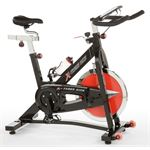 X-treme IC80 - Indoor Bike