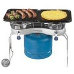 Campingaz Duo Grill R