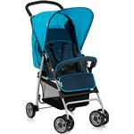 hauck Shopperwagen Sport Moonlight/Capri Collectie 2014