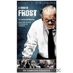 Basic DVD Collectie - A touch of Frost