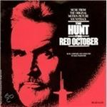 Ost Hunt For Red October