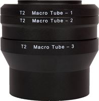 Meike T2 macro extension tube