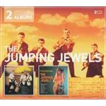 The Jumping Jewels Jumping High / For Ever Yours