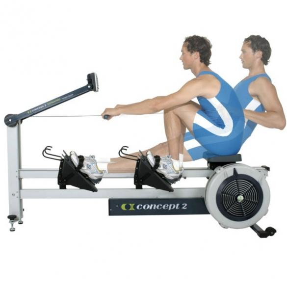 fitness apparaten cardio