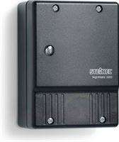Steinel Automatische beveiliging Nightmatic 3000 zwart
