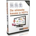 Canal Digitaal Smartpack All-In-One
