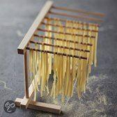 Eppicotispai Pastamachine Pasta droogrek inklapbaar