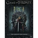 Jack Gleeson Game of thrones - Seizoen 1