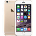 Apple iPhone 6 goud / 64 GB