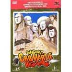 FILMFREAK Cromartie High School vol