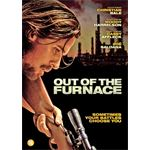 Scott Cooper Out Of The Furnace