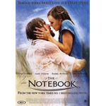 Gena Rowlands The Notebook dvd