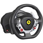 Thrustmaster Racing Wheel\TX Ferrari 458 Italia Edition\Xbox One