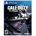 Activision Blizzard Call Of Duty - Ghosts