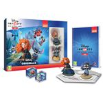 Disney Disney Infinity 2 Toy Box Combo Pack