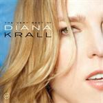 Krall, Diana The Very Best Of