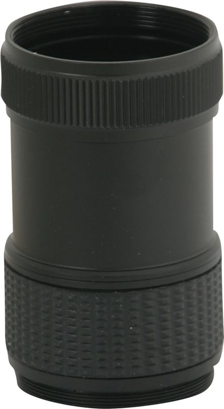 Outdoor Club Outdoor Club Camera Adapter ST65,80,100 mm Oud, met Kleine Ring