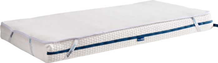 Aerosleep Matras Evolution Pack 60 x 120