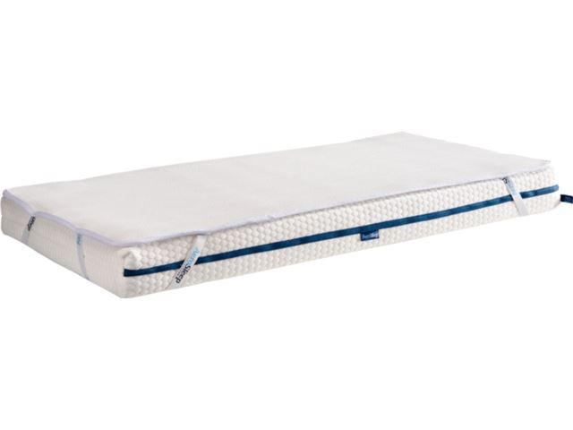 Aerosleep Matras Baby : Aerosleep matras evolution pack prijzen vergelijken