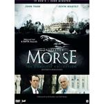 Kevin Whately Inspector Morse - Complete Collection