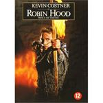 Reynolds, Kevin Robin Hood: Prince Of Thieves