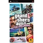 Rockstar Games Grand Theft Auto: Vice City Stories