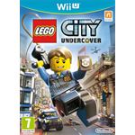 Warner Bros. Interactive Lego City Undercover