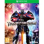 Activision Transformers - Rise Of The Dark Spark