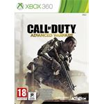Activision Call of Duty - Advanced Warfare