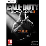Activision Call of Duty: Black Ops 2