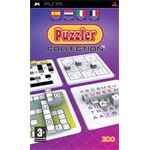 Zoo Digital Publishing Puzzler Collection