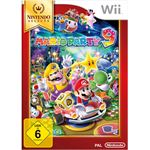 SALTOO WII Mario Party 9 Selects Editie NL