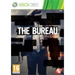 Take Two The Bureau - Xcom Declassified