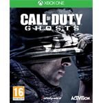 Activision Call Of Duty - Ghosts