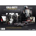 Activision COD: Advanced Warfare Atlas Edition