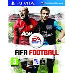Electronic Arts FIFA Football