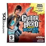 Activision Guitar Hero: On Tour Modern Hits