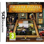 Foreign Media Games Picture Puzzle Collection: The Dutch Masters