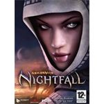 NCsoft Guild Wars: Nightfall