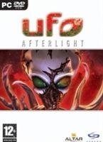 Ascaron UFO: Afterlight