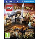 Warner Bros. Interactive LEGO In De Ban van de Ring