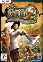 JoWood Productions The Guild 2: Pirates of The European Seas
