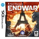 Ubisoft Tom Clancy's EndWar