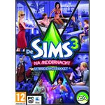 Electronic Arts De Sims 3: Na Middernacht