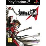 Aksys Games Guilty Gear XX: Accent Core Plus