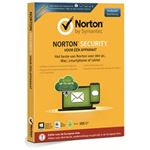 Norton Security 2.0
