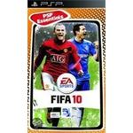 Electronic Arts FIFA 10 - Essentials Edition