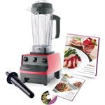 Vitamix TNC5200 Power Blender