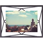 Umbra prisma fotolijst 15 x 20 cm - zwart